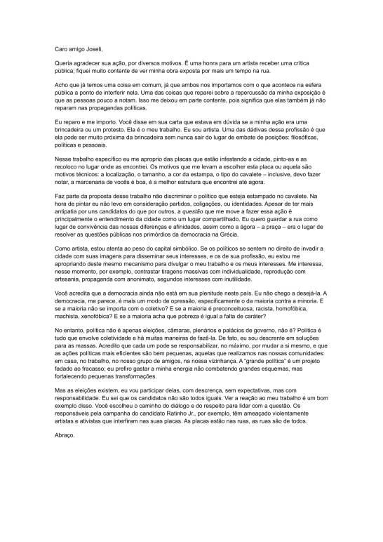 resposta Joseli 2012-1